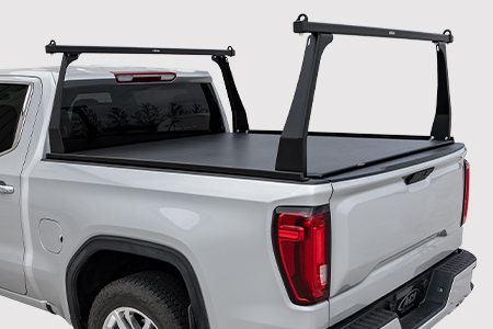 Truck Bed Accessories >> Access Truck Accessories Pickup Truck Bed Accessory Items