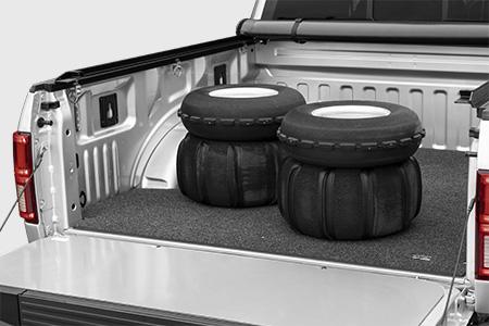 Pickup Truck Accessories >> Access Truck Accessories Pickup Truck Bed Accessory Items
