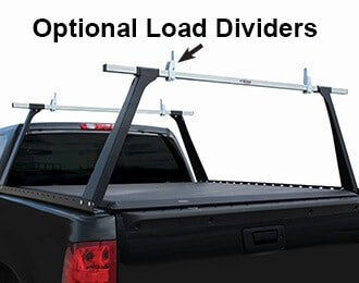 Pickup Truck Racks Truck Bed Rack System Access Adarac
