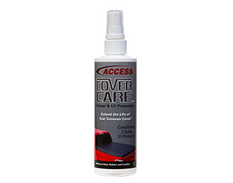 Cover Care Cleaner 2
