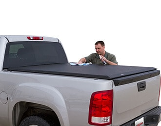 Access Cover Care Cleaner Tonneau Cleaner Amp Protectant