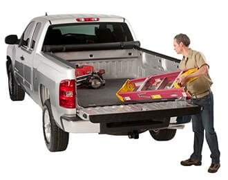 Truck Bed Ma