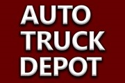 Auto Truck Depot