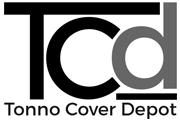 Tonno Cover Depot