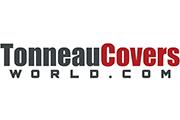 TonneauCoversWorld