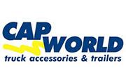 Cap World
