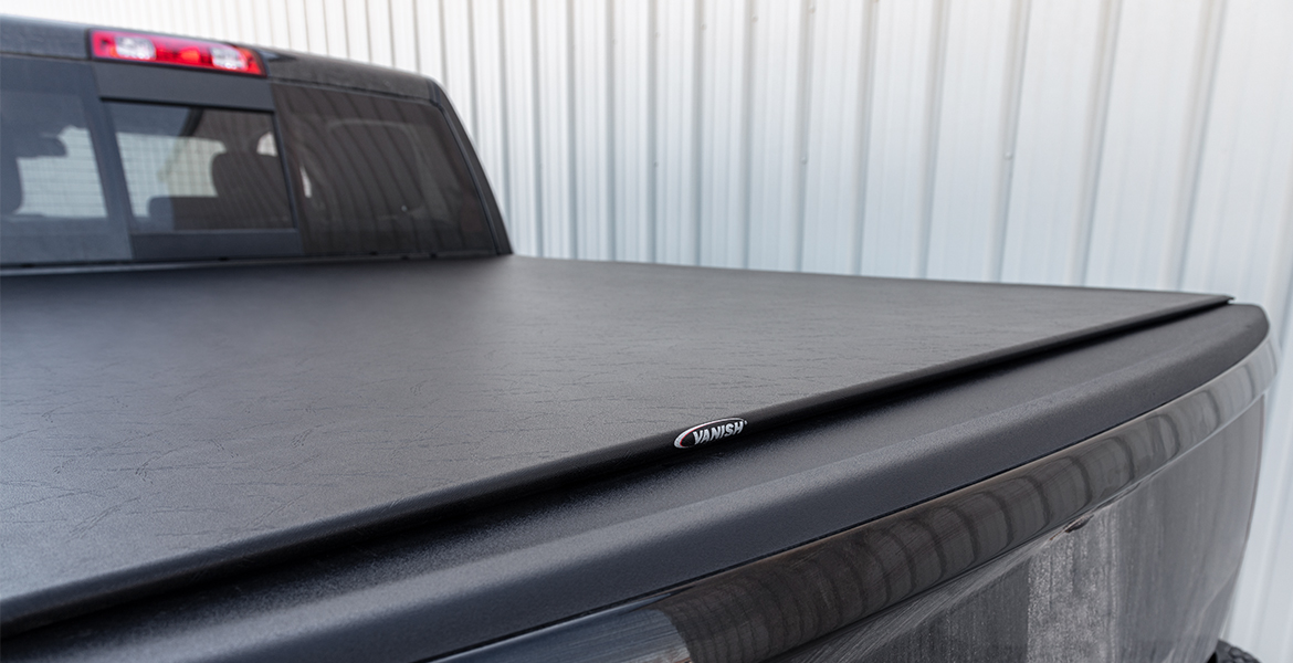 Access Cover Care Cleaner Tonneau Cleaner Protectant