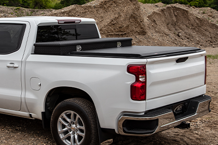 Access Roll Up Tonneau Covers Pickup Truck Bed Cover