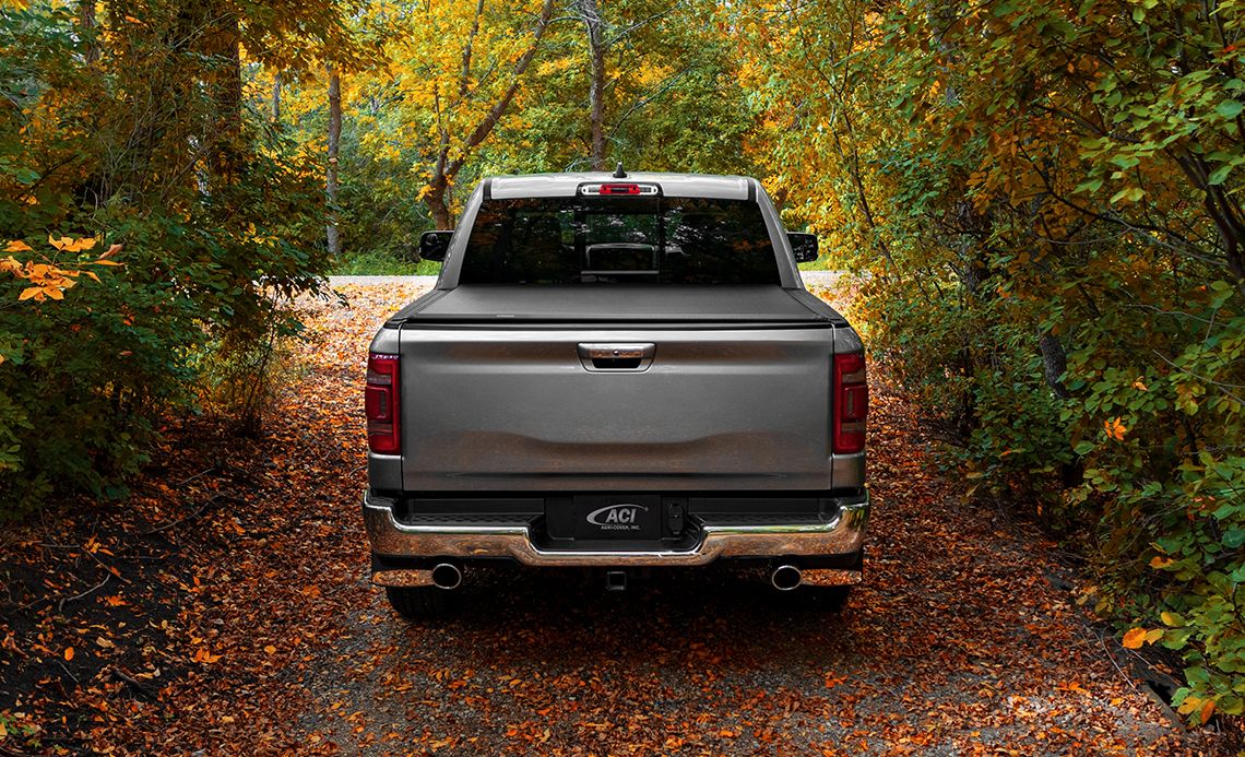 Awesome Access Lorado Tonneau Cover 41269 Images