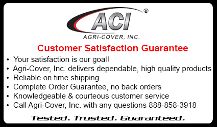 Access Cover Customer Satisfaction